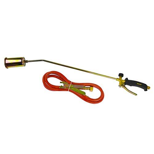 butan-propangas-brenner-brenner-2m-schlauch-regler-dachdecker-klempner-unkraut-kit-te457