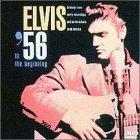 エルビス'56 [DVD]
