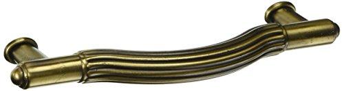 marcas-estrat-gicas-11104-45-pulg-waverly-pull-satinado-lat-n