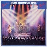 Rush Through Time (West Germany Import LP)