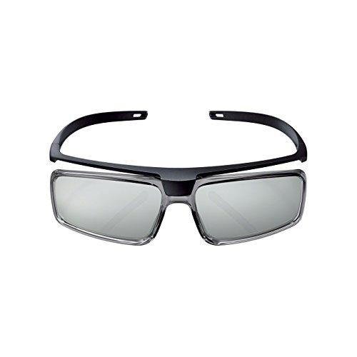 Sony TDG-500P stereoscopic 3D glasses