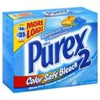 purex-2-chlorine-free-color-safe-bleach-mountain-breeze-laundry-detergent-powder-29-oz-pack-of-18