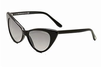 cheap cat eye sunglasses uk