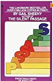 Passages (0553247549) by Sheehy, Gail