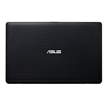 Asus-X550LC-XX015H-Laptop