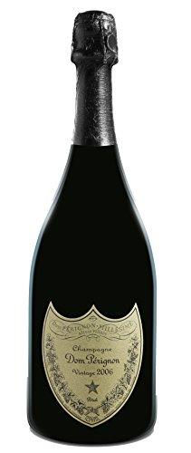 moet-chandon-dom-perignon-champagne-vintage-2006