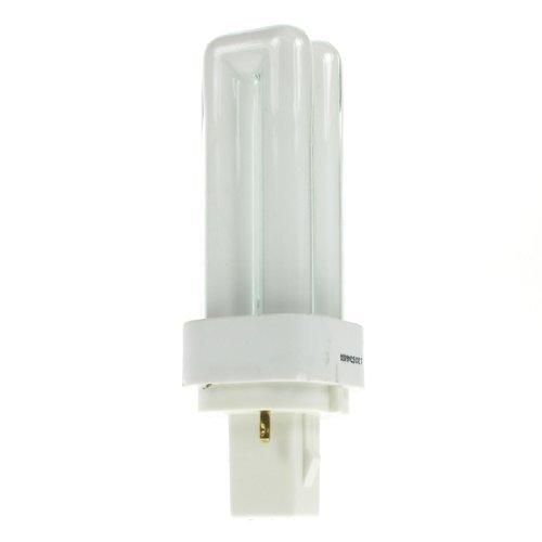 ge-10w-biax-d-energy-saving-2-pin-daylight-lamp-g24d-1-f10dbxt4-spx65-plc-biax-d-lynx-d-dulux-d