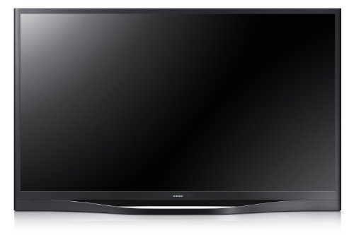 Best Buy! Samsung PN64F8500 64-Inch 1080p 600Hz 3D Smart Plasma HDTV (2013 Model)