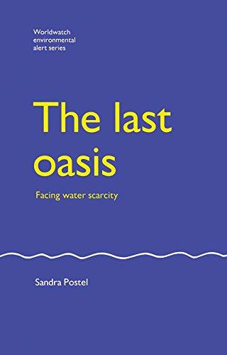 Oasis Partners