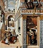 Carlo Crivelli (0300102860) by Ronald Lightbown