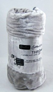 extra-large-mink-faux-fur-throw-200cm-x-240cm-silver-grey-by-bedding-online