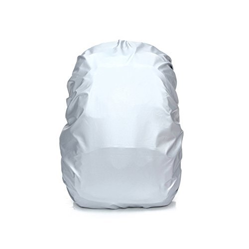 Bestope® Backpack Rucksack Pack Rain Cover Bag