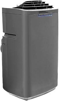 Whynter 13000 BTU Air Conditioner