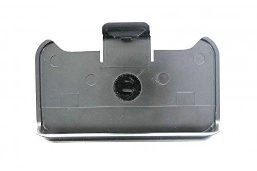 OtterBox iPhone 4/4S Defender Case Replacement Belt Clip - Black (Iphone 4s Case And Clip compare prices)