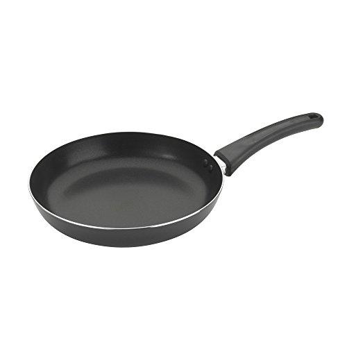 Good Cook Classic 10 Inch Saute Pan