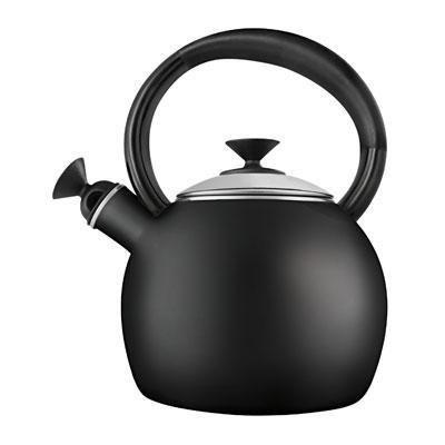 Plug In Tea Kettle