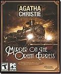 Agatha Christie: Murder on the Orient...