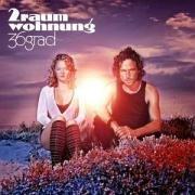 Ø1ÞÀàÀà - 36 Grad - Zortam Music