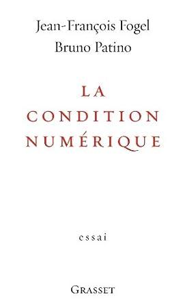 http://www.lemonde.fr/livres/article/2013/04/05/la-condition-numerique_3153736_3260.html