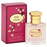 New Kate Moss Lilabelle Ladies Eau De Toilette 30ml Womens Fragrance Spray