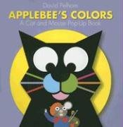 applebees-colors-applebee-cat