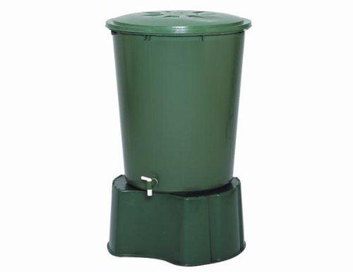 s-w-base-para-bidones-para-recoger-agua-de-lluvia-de-hasta-510-litros-33-cm