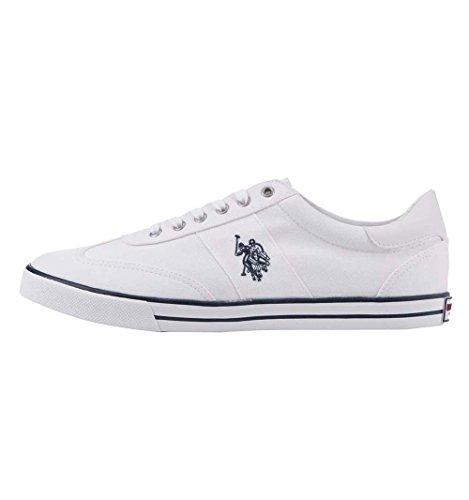zapatillas-us-polo-assn-next-blanco-color-blanco-talla-45