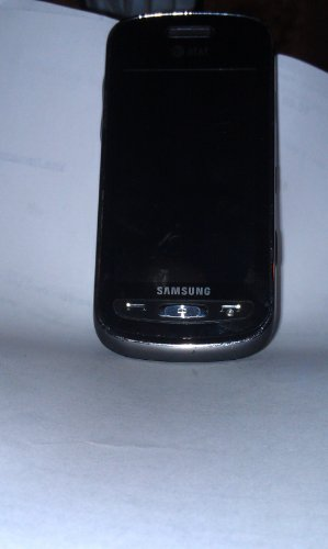 At&T Samsung Solstice SGH-A887 (Samsung Solstice compare prices)
