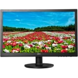"E2460Sd-Taa 24"" Led Lcd Monitor - 16:9 - 5 Ms"