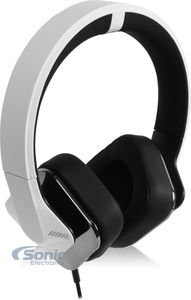 Alpine-SV-H300UW-TKR3-Full-Frequency-Immersive-Technology-Over-Ear-Headphones-White-Silver