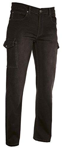 pantalone-jeans-uomo-in-denim-elasticizzato-delave-con-cinque-tasche-e-tasche-laterali-passanti-in-v