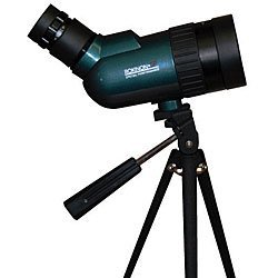 Rokinon Sp 9-27 X 50Mm Spotting Scope