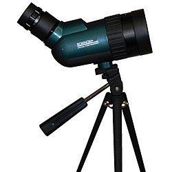 16x50 Binoculars