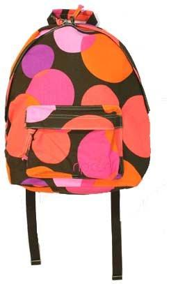 ripcurl-full-moon-backpack-coffee-bean