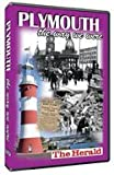 'Plymouth The way we were' DVD Produced with The Plymouth Herald