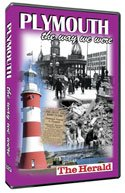 plymouth-the-way-we-were-dvd-produced-with-the-plymouth-herald
