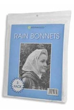pack-of-3-plastic-waterproof-rain-bonnets