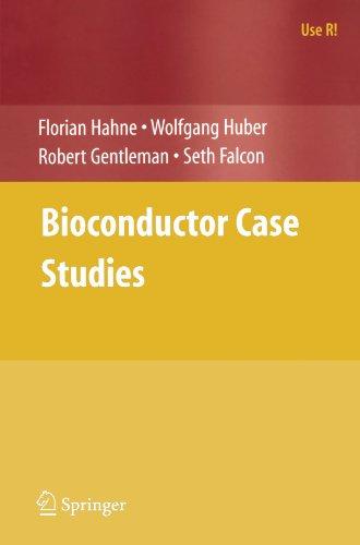 case study handbook ebook