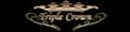 Triple-Crown Co., Ltd