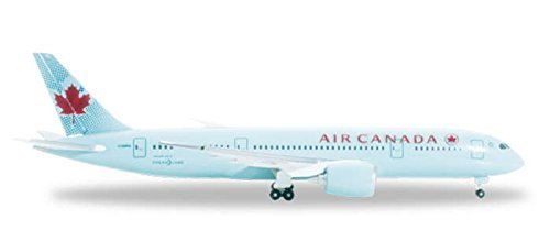 herpa-air-canada-787-8-1-500-by-daron