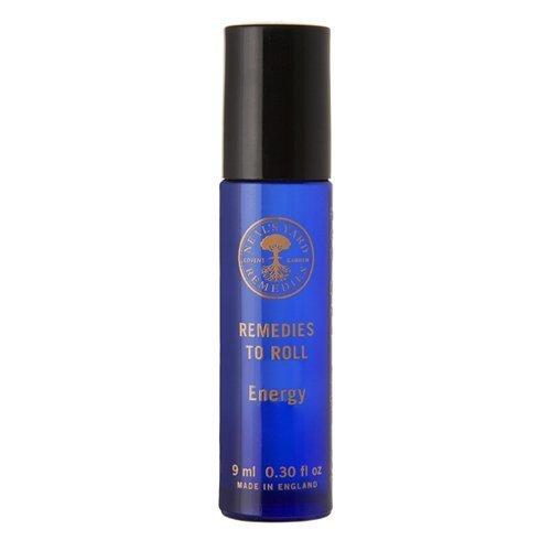 neals-yard-remedies-energy-remedies-to-roll-9ml-by-neals-yard-remedies