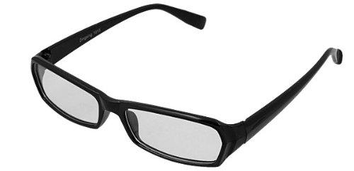 sourcingmap-a10122800ux0474-de-plastico-llena-marco-claras-gafas-de-lentes-negros-para-unisex