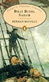 img - for Billy Budd (Penguin Popular Classics) book / textbook / text book