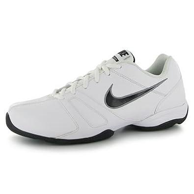 Amazon.com: Nike Air Affect V Cross Training Shoes - 15
