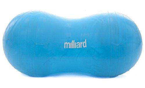 Milliard Pvc Sauna Suit Extra Large Apparel Accessories