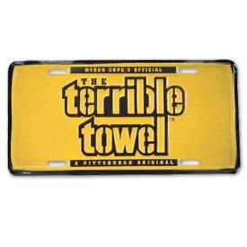 steelers-terrible-towel-license-plate-by-littlearth