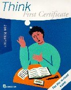 Think: First Certificate