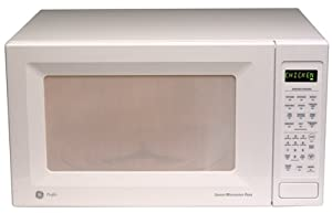 Countertop Microwave Problems : ... dining small appliances microwave ovens countertop microwave ovens
