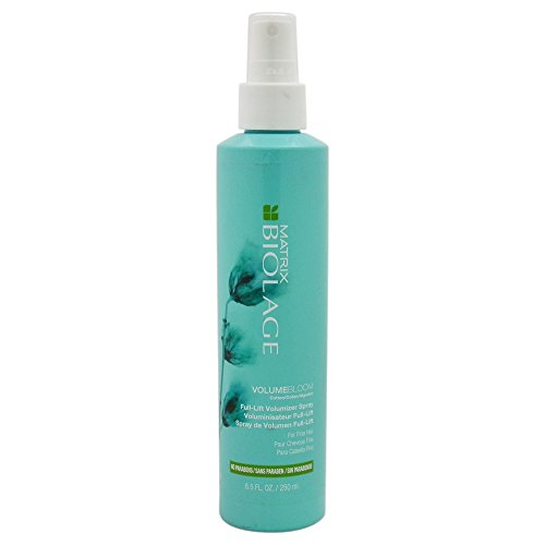 matrix-biolage-volumebloom-volumenspray-damen-1er-pack-1-x-250-ml