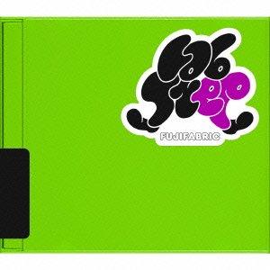 FAB STEP(初回生産限定盤)(DVD付)
